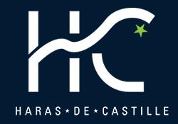 Haras de Castille