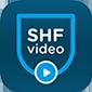 Video sur le site SHF